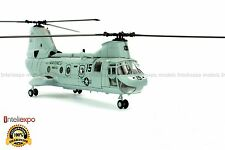 Boeing Vertol CH-46 ET Sea Knight 1/72 Military Helicopter US Marine New No 13