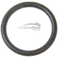 One New Genuine Engine Coolant Pipe O-Ring 077121437 for Audi
