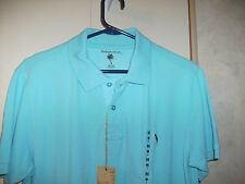 "Jimmy Buffett Margaritaville,Parrot, Shirt Mens Med Cotton NWT ""LOOK"""
