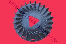 King Craft top Craft Workzone Power //hochdruckschrubber para dispositivos de 2004 hasta 2013