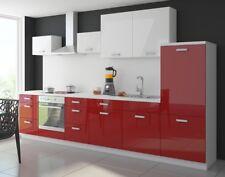Hochglanz Küchenzeile günstig kaufen | eBay