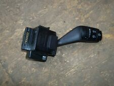 Wiper Stalk Switch Arm for Ford Focus MKII 2006-2010