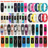 Replacement Band for GARMIN VIVOFIT 4 3 2 1 JUNIOR Fitness Wristband Tracker AU