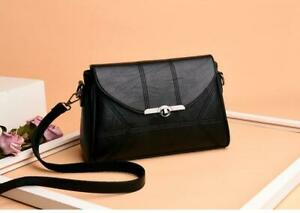 2021 new lady bag handbag small square bag shoulder messenger bag women