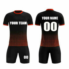 Lot 20 Soccer sets Uniforms Jersey Shorts Only For adults $20/Per Set