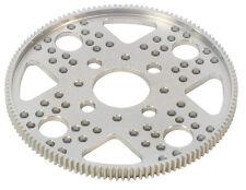 """1//2/"""" bore #615194 Actobotics 32P 64T Aluminum Hub Gear"""