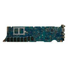 Pour ASUS UX31A UX31A2 carte mère avec i7-3517 REV 2.0 Mainboard 4GB Motherboard