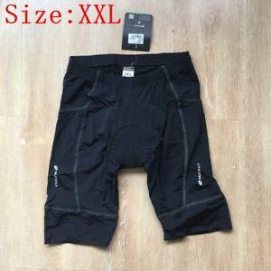 Mens Team Cycling shorts Sumemr Breathable Bike pants Bicycle Short Tights XXL