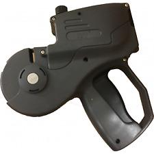 Monarch 1156 Price Tag Label Gun Labler - Single Line (Slightly Used)