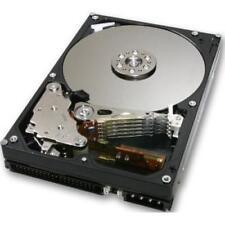 "160GB IDE 3.5"" 3.5 inch Desktop CCTV IDE/PATA 160 GB di hard disk HDD 7200RPM"