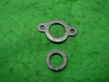 YAMAHA RD350LC RD 250 LC YPVS  NEW PAT SUMP & OILPUMP GASKET ONLY