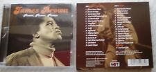James Brown, Please Please Please Try Me! 2 x CD Not Now