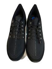 aa1643 002 Sz 11.5 Nike Air Zoom Pegasus 35 Shield Running plus Shoes 97 max 270