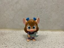 Gadget (Chip N Dale Rescue Rangers) (Disney Afternoons) Funko Mystery Mini 1/36