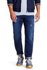 Diesel (Italy) Buster Jeans Denim 29 NWT $348