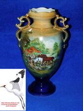 Midwinter Pottery Decorative Vases