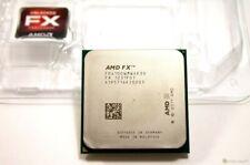 Powerful AMD FX-Series FX-4100 3.8Ghz Turbo FX 4100 AM3+ Quad-Core CPU Processor