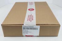 MTG Factory Sealed CASE Core 2020 Prerlease Kits (18) English