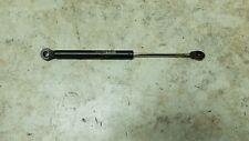 09 Honda FSC 600 FSC600 Silverwing seat mount proper strut rod