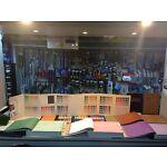 Ferramenta Bricolage Colori&Hobby