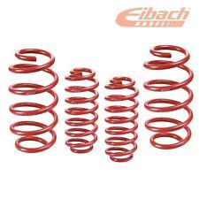 Eibach Sportline lowering springs fits Bmw 5Er E20-20-005-01-22 45-50/30mm lower