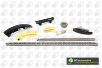Timing Chain Kit For Audi Seat VW CA9180