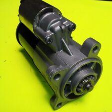 Lincoln  Mark LT  2006 to 2008  V8/5.4L  Engine Starter Motor
