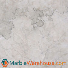 """TEMPLE GRAY NATURAL STONE  POLISHED MARBLE - KITCHEN FLOORING TILE 12""""X12"""""""