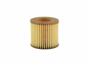 For 2008-2014 Scion xD Oil Filter Hastings 62475PM 2009 2010 2011 2012 2013