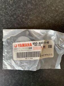 650-44315-A0 Yamaha Water Pump Base Gasket