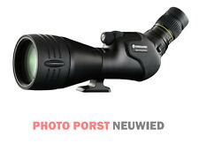 VANGUARD ENDEAVOR HD 82A - Spektiv