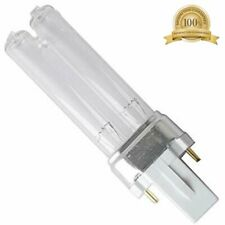Lb4000 Replacement Uv-C Bulb Compatible With GermGuardian Ac4825 For Ac4800,