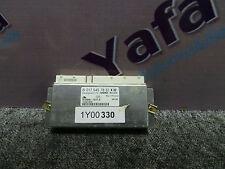 1Y00330 Mercedes W202 C Klasse Steuergerät ETS ABS ESP A0175457832