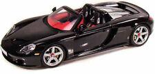 1:18 Modellautos, - LKWs & -Busse von Porsche