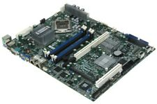 Supermicro X7SBT Motherboard Socket LGA 775 for 1u Chassis