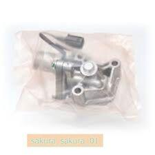 HONDA 15810-PRB-A03 Civic Si / TSX RSX Type S VTEC SOLENOID SPOOL VALVE GENUINE