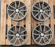 17 Zoll Felgen Wh30 7,5x17 5/112 Et35 für Skoda Octavia Superb Yeti