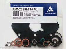 0438101038 Repair Kit for Bosch Fuel Distributor Audi 90/100 2.0 1987-1991