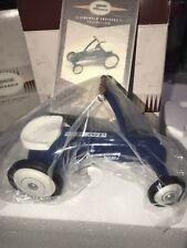Hallmark - Kiddie Car Classics - 1963 Garton Speedster-Sidewalk Cruisers QHG6303