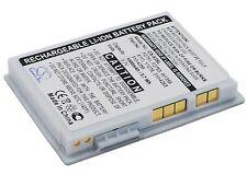 UK BATTERIA per Dell Axim X3 Axim X30 X1111 3,7 V ROHS