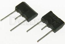 2SB1236A Original New NEC Power Transistor B1236A