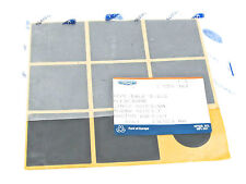 Genuine New FORD ADHESIVE TAPE FOR DOOR Fiesta Mk6 VI 2008+ 1550767