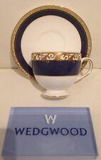 Wedgwood Rococo - Tazza Thé Rococo Wedgwood - Tea Cup Wedgwood Porcellana