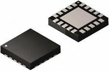 5 x ATTINY45V-10MU 8 bit AVR Microcontroller 10MHz 256B 4 kB Flash 256 B RAM I2C