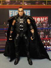 WWE Wrestling Mattel Elite Defining Moments 2015 The Undertaker Figure