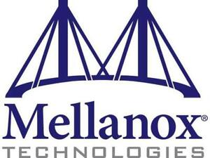 Mellanox ethernet gateway infiniband FCOE Features switchX switchX-2 E-Delivery