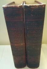 Life, Health, and Vitality By D. G. Revell Volumes 1 and 2