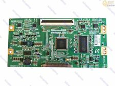 original 320AP03C2LV0.1 logic T-CON board TCL L32N6 Changhong LCD TV LT32876