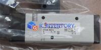 1PCS Brand New Norgren solenoid valve V61B513A-A2