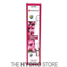 Eye Hortilux 400W Super Enhanced Hps Lamp - watt grow light bulb hydroponics